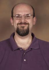 Todd Brenneman