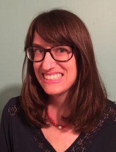 Allison Pinkerton