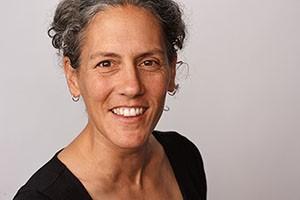 Maria Scalzi Wherley
