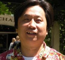 Lei Wei