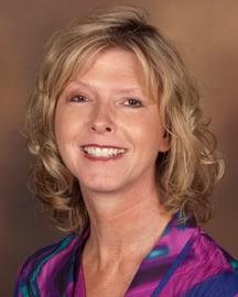 Nancy Swenson