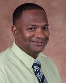 Dr. Rohan Jowallah