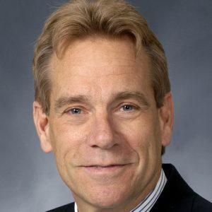 Thomas McKee